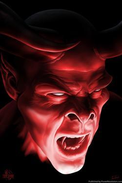 Shadow Demon by Tom Wood