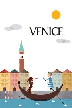 Venice by Tomas Design