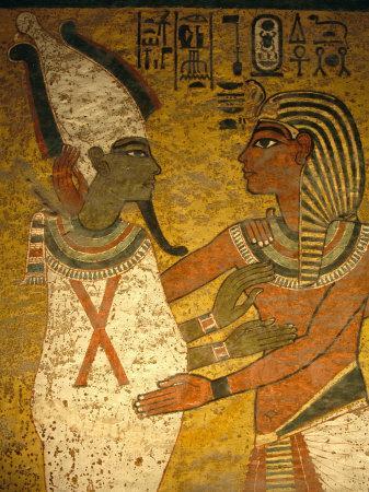 https://imgc.allpostersimages.com/img/posters/tomb-king-tutankhamun-valley-of-the-kings-egypt_u-L-P582W40.jpg?p=0