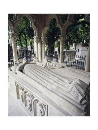 https://imgc.allpostersimages.com/img/posters/tomb-of-abelard-and-heloise_u-L-PPCCA70.jpg?p=0