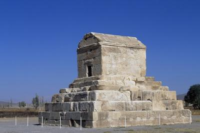 https://imgc.allpostersimages.com/img/posters/tomb-of-cyrus-great-pasargad_u-L-PPQG5Q0.jpg?p=0