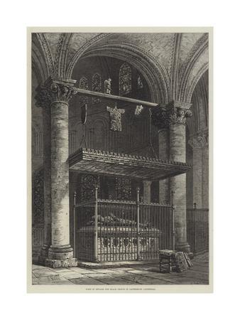 https://imgc.allpostersimages.com/img/posters/tomb-of-edward-the-black-prince-in-canterbury-cathedral_u-L-PUSPSG0.jpg?p=0