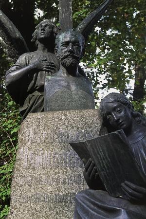 https://imgc.allpostersimages.com/img/posters/tomb-of-pyotr-ilyich-tchaikovsky_u-L-PP9Y190.jpg?p=0