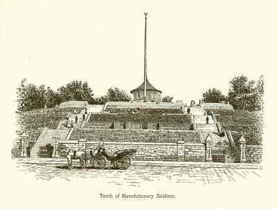 https://imgc.allpostersimages.com/img/posters/tomb-of-revolutionary-soldiers_u-L-PPQJFT0.jpg?p=0
