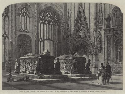 https://imgc.allpostersimages.com/img/posters/tombs-in-the-cathedral-of-toledo_u-L-PUSR810.jpg?p=0