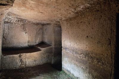 https://imgc.allpostersimages.com/img/posters/tombs-near-tomba-a-dado_u-L-PPQBUK0.jpg?p=0