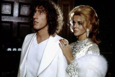 https://imgc.allpostersimages.com/img/posters/tommy-by-ken-russell-with-roger-daltrey-and-ann-margret-1975-photo_u-L-Q1C28610.jpg?artPerspective=n