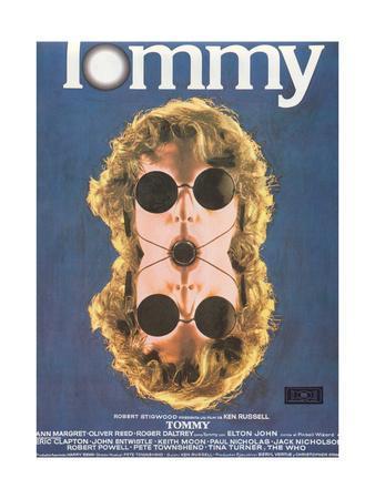 https://imgc.allpostersimages.com/img/posters/tommy-spanish-poster-art-1975_u-L-Q12P4OV0.jpg?artPerspective=n