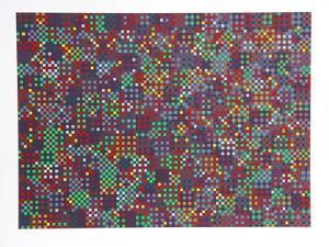 151 Colors by Tony Bechara