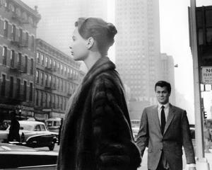 Tony Curtis, Sweet Smell of Success (1957)