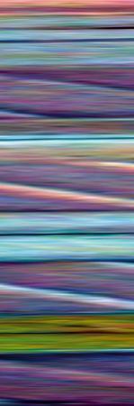 Plasma I by Tony Koukos