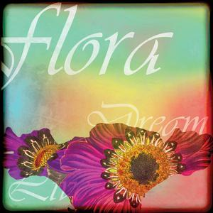 Flora Film 3 by Tony Pazan