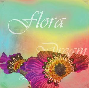 Flora Film 5 by Tony Pazan