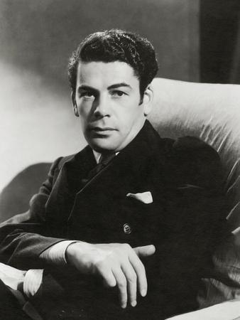 Vanity Fair - August 1932