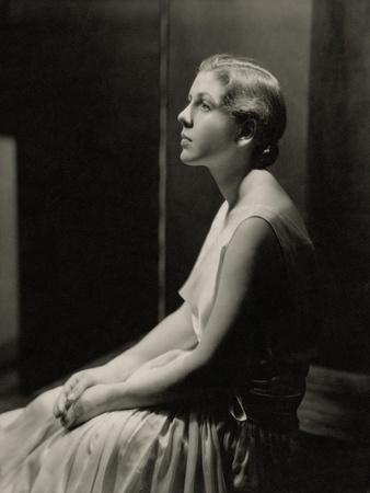 Vanity Fair - November 1930
