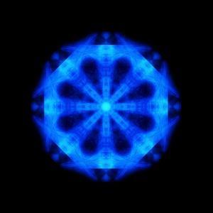 Kaleidoscope by tony4urban