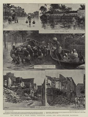 https://imgc.allpostersimages.com/img/posters/too-much-of-a-good-thing-calcutta-after-the-long-awaited-rainfall_u-L-PUNAPK0.jpg?p=0