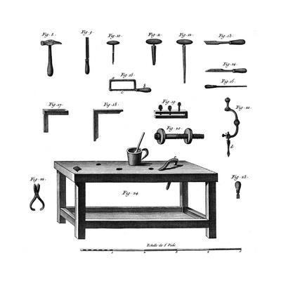 https://imgc.allpostersimages.com/img/posters/tools-for-making-musical-instruments-c-1750_u-L-PS3DTR0.jpg?p=0