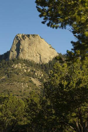 https://imgc.allpostersimages.com/img/posters/tooth-of-time-philmont-scout-ranch-cimarron-nm_u-L-PXR7FR0.jpg?p=0