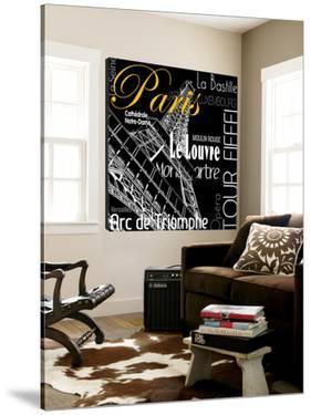 Paris by Top Creation