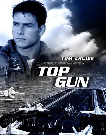 https://imgc.allpostersimages.com/img/posters/top-gun_u-L-Q10ZXSC0.jpg?artPerspective=n