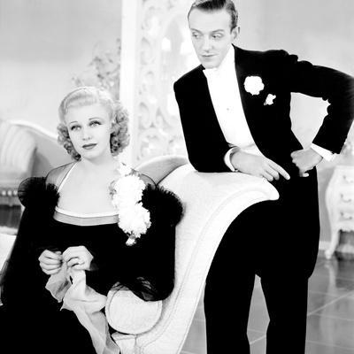 https://imgc.allpostersimages.com/img/posters/top-hat-ginger-rogers-fred-astaire-1935_u-L-Q12P9XY0.jpg?artPerspective=n