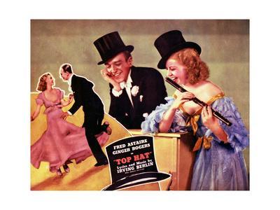 https://imgc.allpostersimages.com/img/posters/top-hat-lobby-card-reproduction_u-L-PRQN7T0.jpg?artPerspective=n