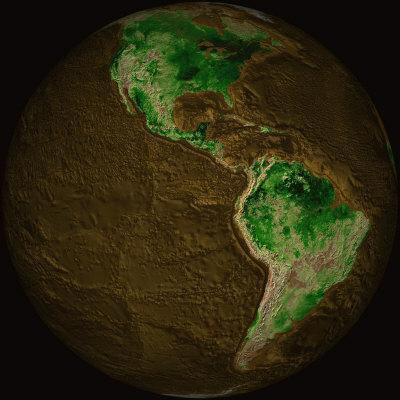 https://imgc.allpostersimages.com/img/posters/topographic-map-of-earth_u-L-P6D0VL0.jpg?artPerspective=n