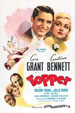 Topper, 1937