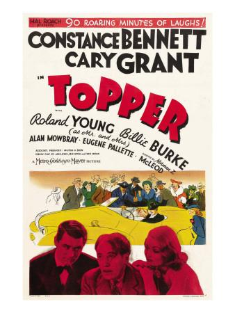 https://imgc.allpostersimages.com/img/posters/topper-cary-grant-roland-young-constance-bennett-1937_u-L-P7ZUK10.jpg?artPerspective=n