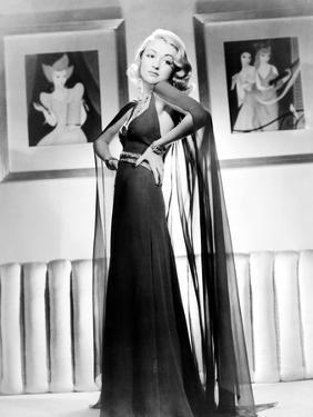 Topper, Constance Bennett, 1937