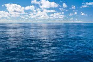 Ocean by topseller