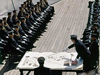 https://imgc.allpostersimages.com/img/posters/tora-tora-tora-by-richardfleischer-and-kinjifukasaku-1970-photo_u-L-Q1C2WWE0.jpg?artPerspective=n