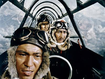 https://imgc.allpostersimages.com/img/posters/tora-tora-tora-by-richardfleischer-and-kinjifukasaku-1970-photo_u-L-Q1C3LJS0.jpg?artPerspective=n