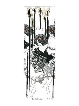 https://imgc.allpostersimages.com/img/posters/torch-dance_u-L-OSDBF0.jpg?p=0