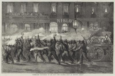 https://imgc.allpostersimages.com/img/posters/torchlight-procession-of-the-new-york-firemen_u-L-PVWDEY0.jpg?p=0