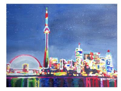 https://imgc.allpostersimages.com/img/posters/toronto-neon-shimmering-skyline_u-L-F8GQI00.jpg?p=0