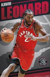Affordable Basketball Posters for sale at AllPosters com