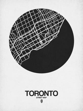 https://imgc.allpostersimages.com/img/posters/toronto-street-map-black-on-white_u-L-PW4HHA0.jpg?p=0