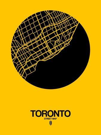 https://imgc.allpostersimages.com/img/posters/toronto-street-map-yellow_u-L-PW4HF60.jpg?p=0