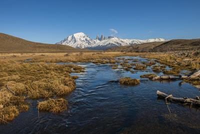 https://imgc.allpostersimages.com/img/posters/torres-del-paine-national-park-patagonia-chile-south-america_u-L-Q12R7TT0.jpg?p=0