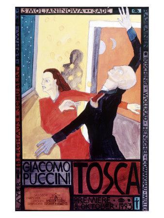 https://imgc.allpostersimages.com/img/posters/tosca-premier-art-exhibit_u-L-EZCCB0.jpg?p=0