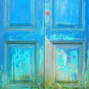 Porte Vecchio by Tosh