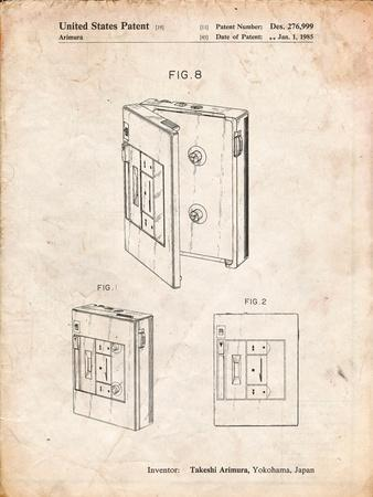 https://imgc.allpostersimages.com/img/posters/toshiba-walkman-patent_u-L-Q121LQC0.jpg?p=0