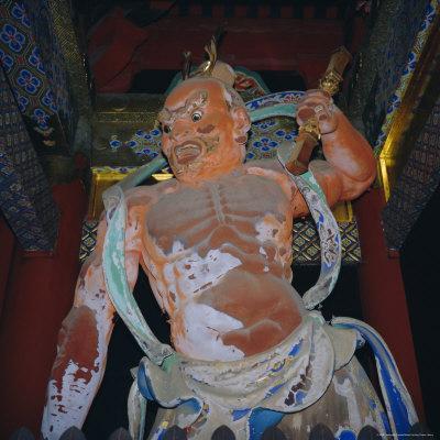 https://imgc.allpostersimages.com/img/posters/toshogu-shrine-a-guard-of-the-omote-gate-nikko-honshu-japan_u-L-P2QU8V0.jpg?artPerspective=n