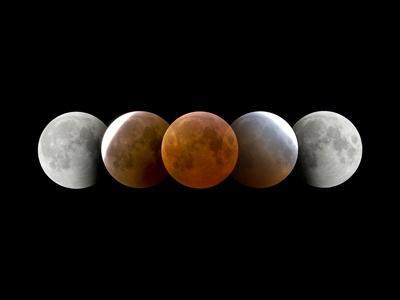https://imgc.allpostersimages.com/img/posters/total-lunar-eclipse-montage-image_u-L-PZEWXR0.jpg?artPerspective=n