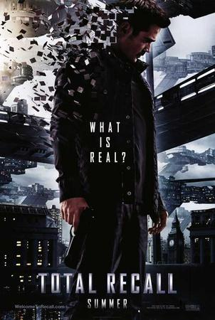 https://imgc.allpostersimages.com/img/posters/total-recall_u-L-F5FCTH0.jpg?artPerspective=n