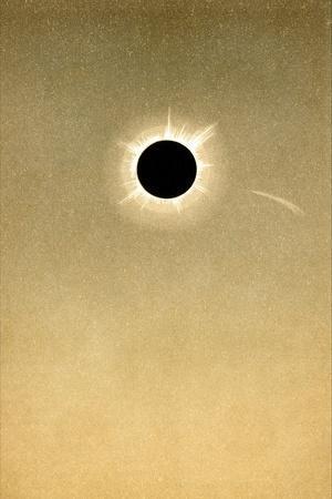 https://imgc.allpostersimages.com/img/posters/total-solar-eclipse-of-1882-and-comet_u-L-Q1HOBNP0.jpg?artPerspective=n