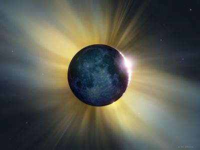 https://imgc.allpostersimages.com/img/posters/total-solar-eclipse_u-L-PZK1BQ0.jpg?artPerspective=n