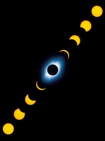https://imgc.allpostersimages.com/img/posters/total-solar-eclipse_u-L-PZK4EV0.jpg?artPerspective=n